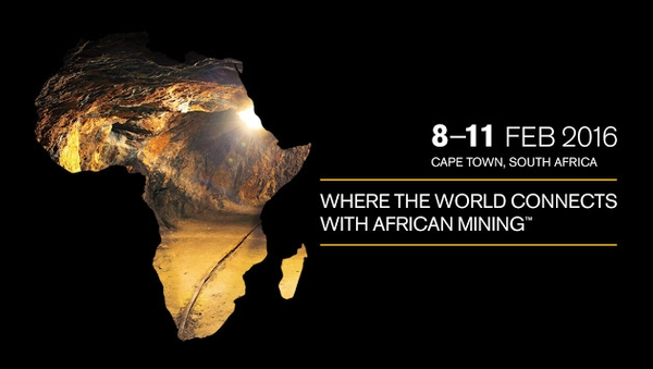 Connect with Knight Piésold at Mining Indaba 2016