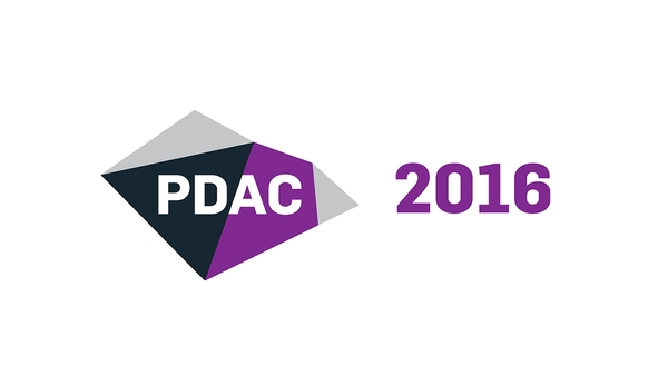 Connect with Knight Piésold at PDAC 2016 Convention