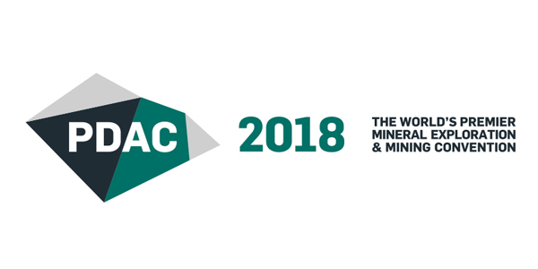 Knight Piésold Attends the PDAC 2018 Convention